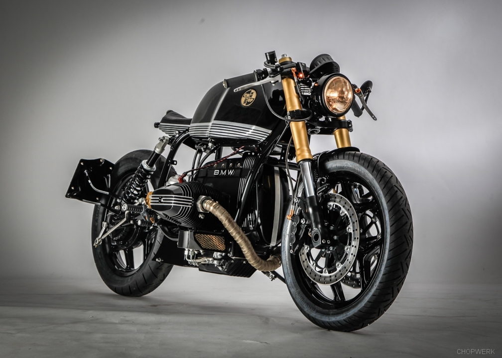 BMW-R100RT-cafe-racer
