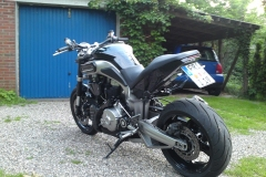 MT-01-Yamaha-MT01-3