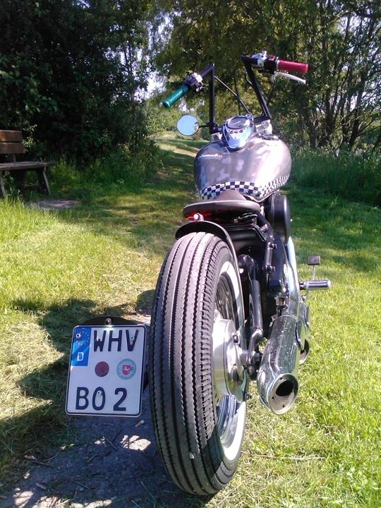 VN800-Bobber-17